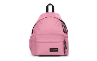 EASTPAK BACKPACK PADDED ZIPPLR SKY PINK