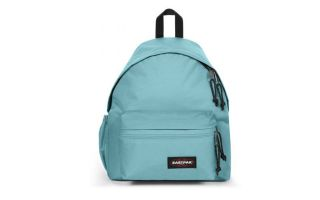 EASTPAK BACKPACK PADDED ZIPPLR WATER BLUE