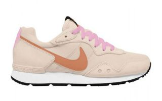 Nike VENTURE RUNNER ROSE BEIGE WOMEN