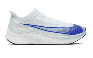 Nike NIKE ZOOM FLY 3 AT8240 005