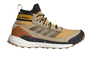adidas TERREX FREE HIKER SAND