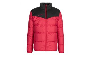 Mammut JACKET WHITEHORN IN PINK BLACK