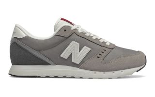 New Balance ML311 GRIS BLANCO ML311CB2