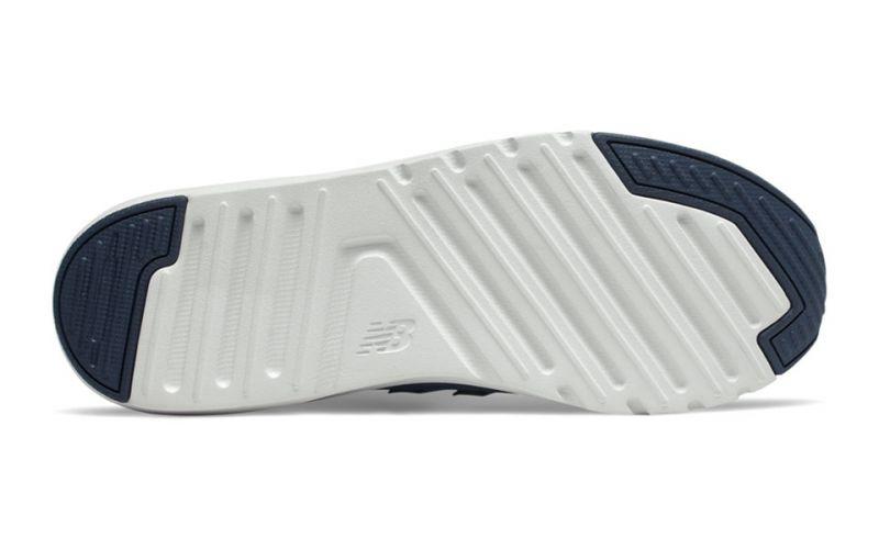 009 V1 AZUL MS009HF1