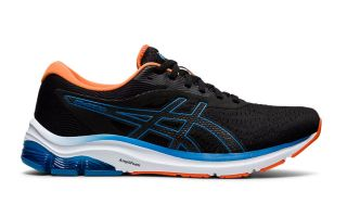 Asics ASICS GEL-PULSE 12 1011A844 005
