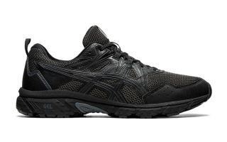 Asics GEL-VENTURE 8 BLACK
