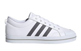 adidas BRAVADA WHITE GREY WOMEN FW2917