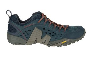 Merrell INTERCEPT AZUL J559593 400