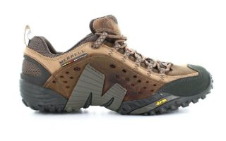 Merrell INTERCEPT MARRONE J73705 200