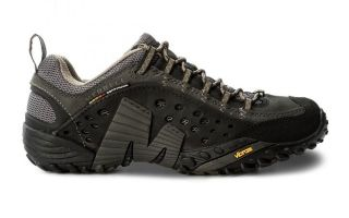 Merrell INTERCEPT NERO J73703 001