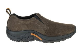 Merrell JUNGLE MOC MARRONE J60787 020
