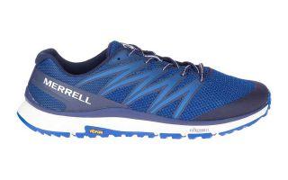 Merrell BARE ACCESS XTR BLUE