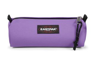 EASTPAK ESTUCHE BENCHMARK SINGLE PETUNIA PURPLE