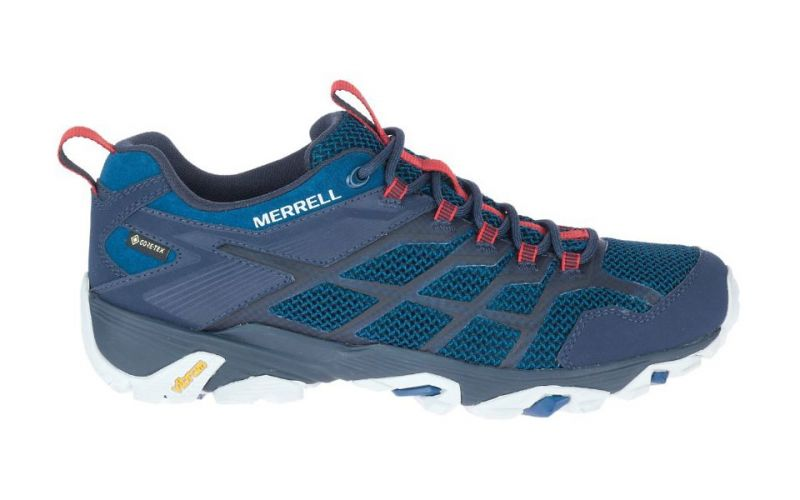 Merrell Moab Fst 2 Gtx J500117 401