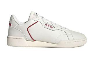 adidas ROGUERA WHITE