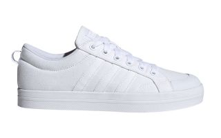 adidas BRAVADA WHITE FOR WOMEN FV8099