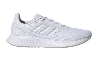 adidas RUNFALCON 2.0 WHITE WOMEN