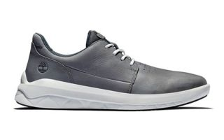 TIMBERLAND BRADSTREET ULTRA OXFORD GREY