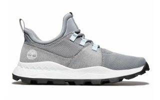 Timberland BROOKLYN FLEXI KNIT OX GREY