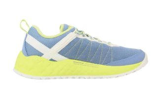 Timberland SOLAR WAVE LOW AZUL MUJER TB0A2BM4G291
