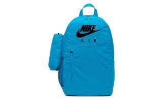 Nike ELEMENTAL BLAU