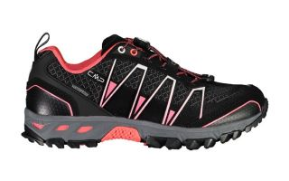 CMP ALTAK TRAIL BLACK PINK WOMEN