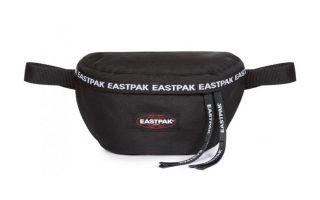 EASTPAK RI�ONERA SPRINGER BOLD PULLER BLACK