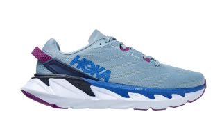 Hoka ELEVON 2 BLUE WOMEN