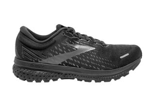 Brooks GHOST 13 GTX NEGRO 1103421D072