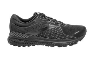 Brooks ADRENALINE GTS 21 NEGRO 1103491D020