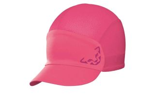 Dynafit CAP REACT PINK