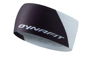 DYNAFIT CINTA DE PELO DYNAFIT PERFORMANCE 2 DRY NEGRO 08-0000070896 901