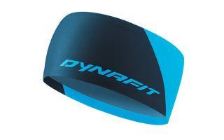 Dynafit BANDA DYNAFIT PERFORMANCE 2 DRY AZUL 08-0000070896 8941