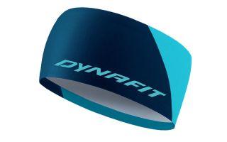 Dynafit BANDA DYNAFIT PERFORMANCE 2 DRY AZUL TURQUESA 08-0000070896 8211