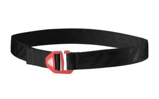 Dynafit BELT ULTRA LIGHT BLACK