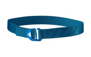 Dynafit CINTUR�N ULTRA LIGHT AZUL
