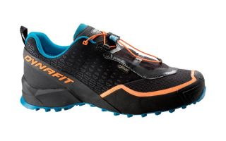 Dynafit SPEED MTN GTX BLACK BLUE