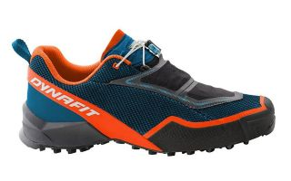 Dynafit SPEED MTN ORANGE BLUE
