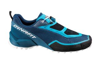 Dynafit SPEED MTN BLUE WOMEN