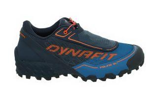 Dynafit FELINE SL BLUE ORANGE