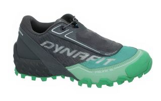 Dynafit FELINE SL GREY MINT WOMEN