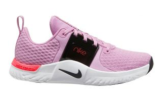 Nike RENEW IN-SEASON TR 10 PINK BLACK WOMEN