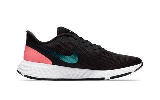 Nike NIKE REVOLUTION 5 MUJER BQ3207 011