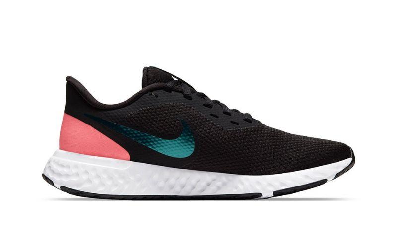Nike Revolution 5 Femme Bq3207 011