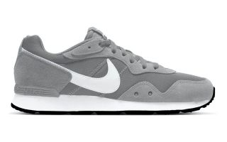 Nike VENTURE RUNNER GREY WHITE