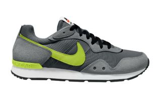 Nike VENTURE RUNNER GREY GREEN CK2944 009