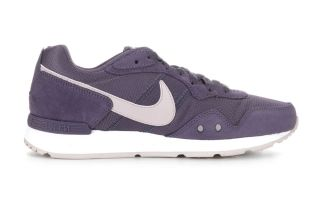 Nike VENTURE RUNNER BLUE WHITE WOMEN