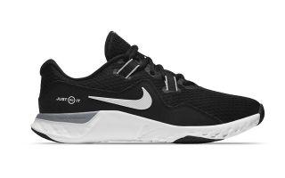 Nike RENEW RETALIATION TR 2 NEGRO BLANCO CK5074 001
