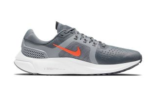 Nike AIR ZOOM VOMERO 15 GRIS BLANCO CU1855 005