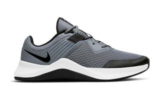 Nike MC TRAINER GREY BLACK